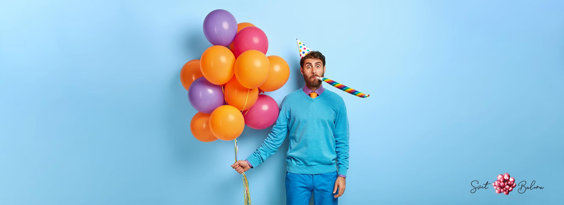 2021-06-svet-balona