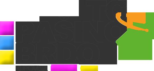 pasino-brdo-logo