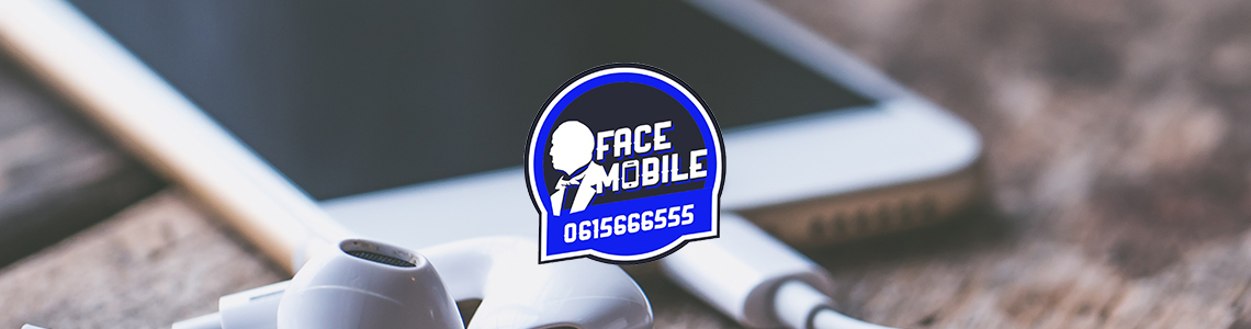 Face Mobile