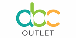 abcoutlet